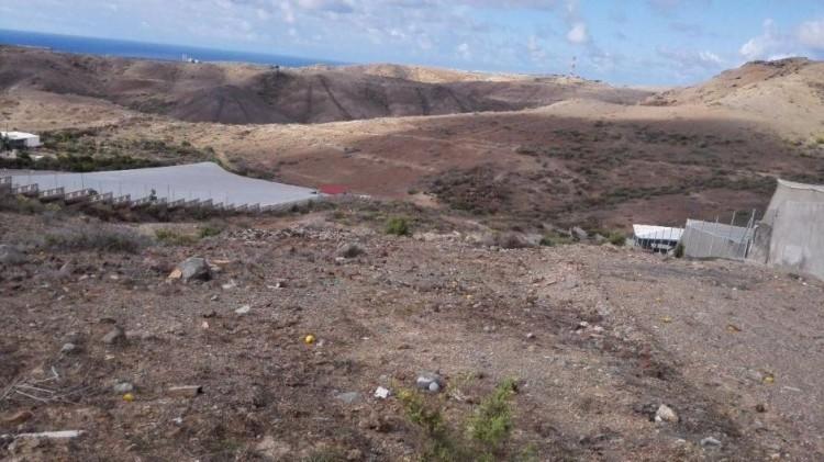 Land for Sale, Las Palmas, San Bartolomé Interior, Gran Canaria - DI-2087 3