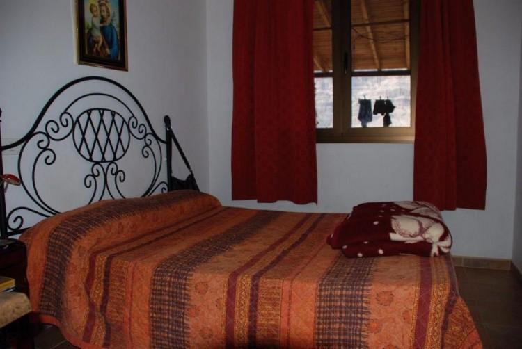 Villa/House for Sale, Las Palmas, San Bartolomé Interior, Gran Canaria - DI-2031 12