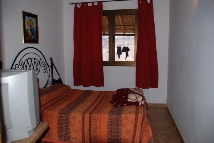 Villa/House for Sale, Las Palmas, San Bartolomé Interior, Gran Canaria - DI-2031 16