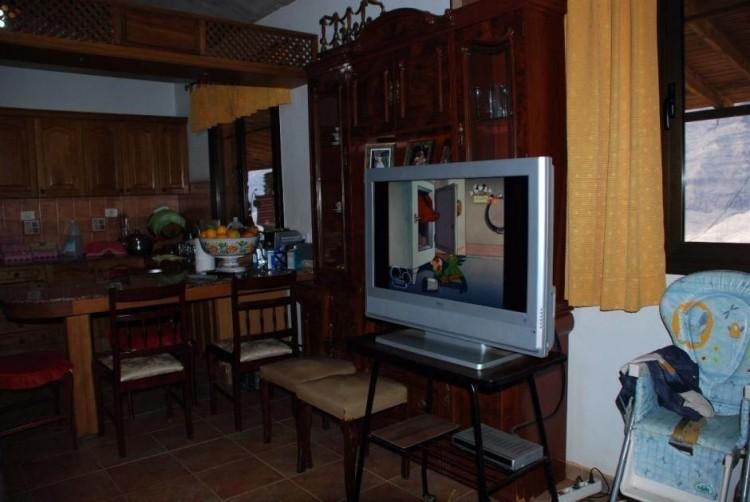 Villa/House for Sale, Las Palmas, San Bartolomé Interior, Gran Canaria - DI-2031 8
