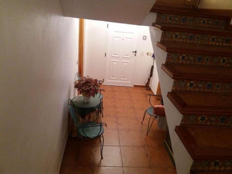 3 Bed  Villa/House for Sale, Las Palmas, San Bartolomé Interior, Gran Canaria - DI-10916 11