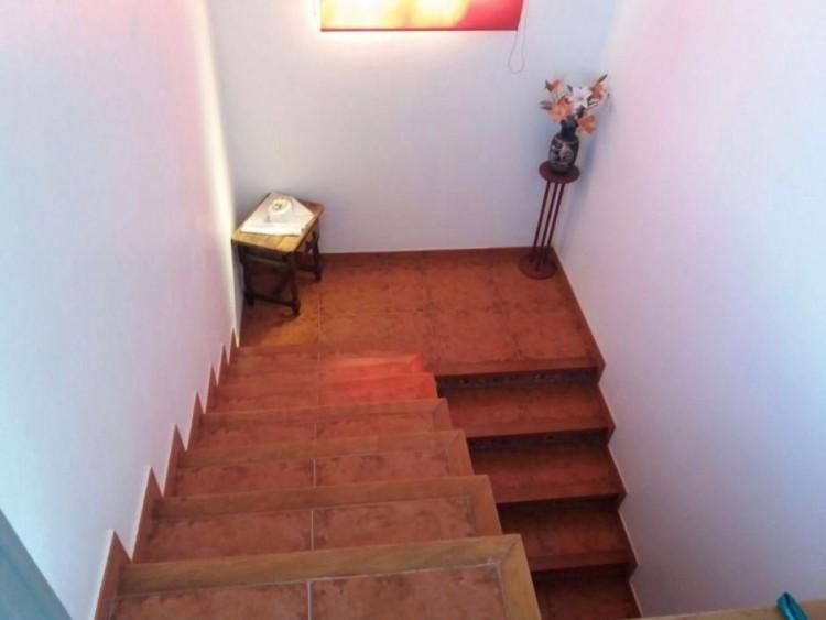 3 Bed  Villa/House for Sale, Las Palmas, San Bartolomé Interior, Gran Canaria - DI-10916 12