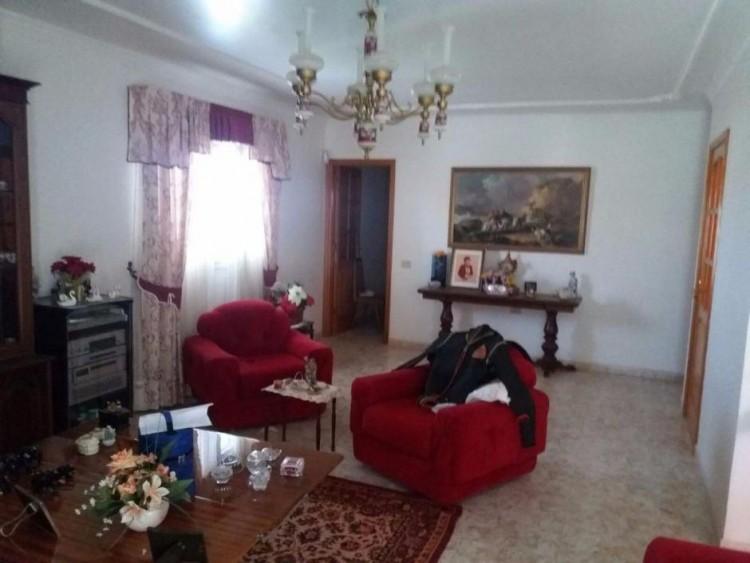 3 Bed  Villa/House for Sale, Las Palmas, San Bartolomé Interior, Gran Canaria - DI-10916 13