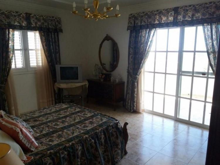 3 Bed  Villa/House for Sale, Las Palmas, San Bartolomé Interior, Gran Canaria - DI-10916 15