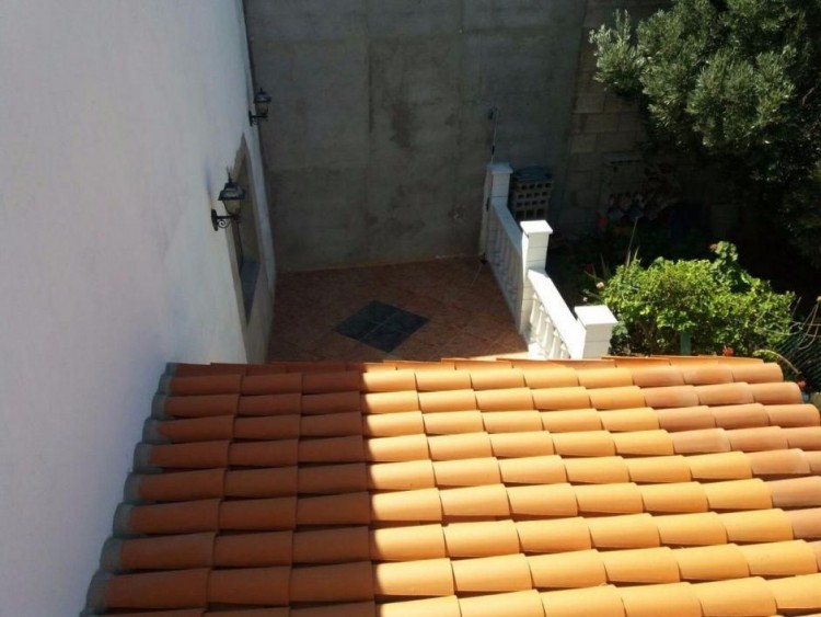 3 Bed  Villa/House for Sale, Las Palmas, San Bartolomé Interior, Gran Canaria - DI-10916 16