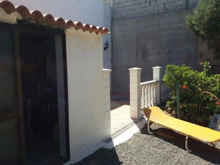 3 Bed  Villa/House for Sale, Las Palmas, San Bartolomé Interior, Gran Canaria - DI-10916 19