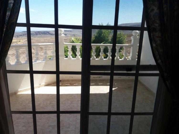 3 Bed  Villa/House for Sale, Las Palmas, San Bartolomé Interior, Gran Canaria - DI-10916 20