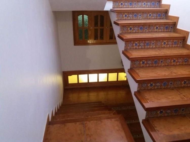 3 Bed  Villa/House for Sale, Las Palmas, San Bartolomé Interior, Gran Canaria - DI-10916 7