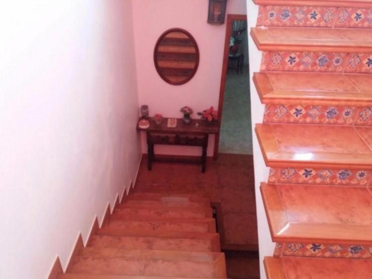 3 Bed  Villa/House for Sale, Las Palmas, San Bartolomé Interior, Gran Canaria - DI-10916 9