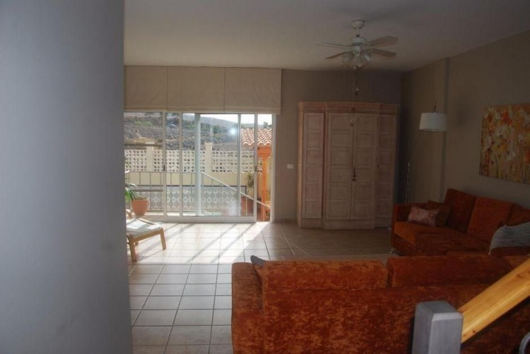 5 Bed  Villa/House for Sale, Las Palmas, San Fernando, Gran Canaria - DI-9183 13