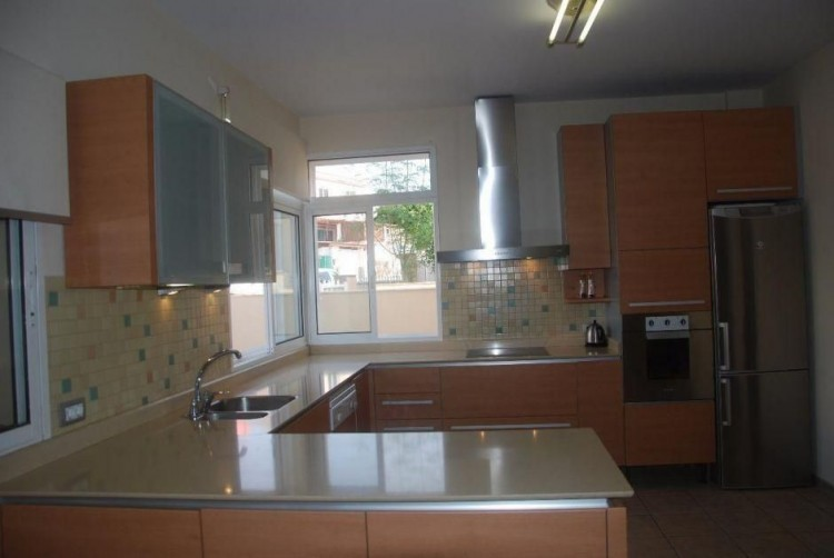 5 Bed  Villa/House for Sale, Las Palmas, San Fernando, Gran Canaria - DI-9183 4