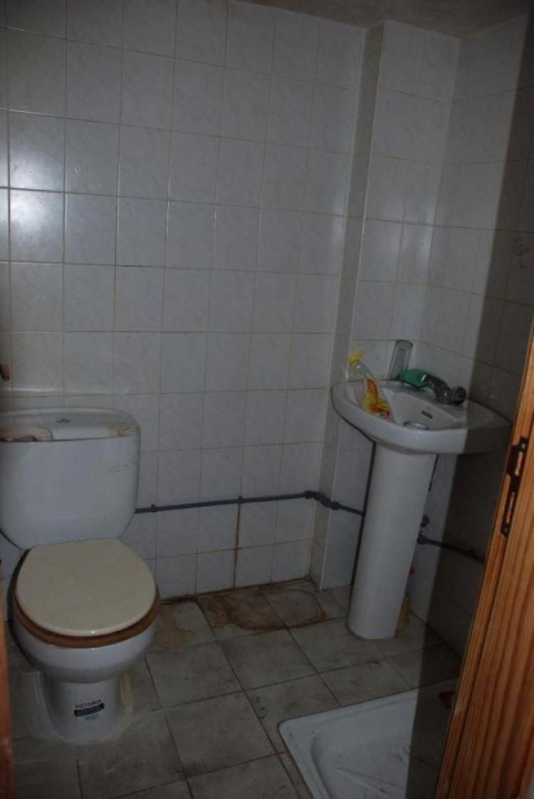 Commercial for Sale, Las Palmas, San Fernando, Gran Canaria - DI-2028 10
