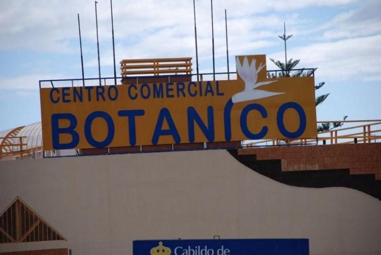 Commercial for Sale, Las Palmas, San Fernando, Gran Canaria - DI-2028 11