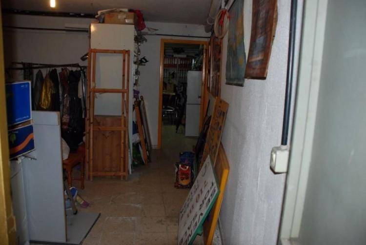 Commercial for Sale, Las Palmas, San Fernando, Gran Canaria - DI-2028 13