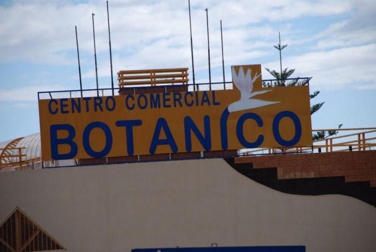 Commercial for Sale, Las Palmas, San Fernando, Gran Canaria - DI-2028 18