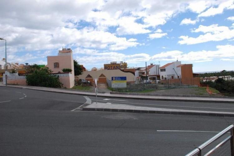 Commercial for Sale, Las Palmas, San Fernando, Gran Canaria - DI-2028 19