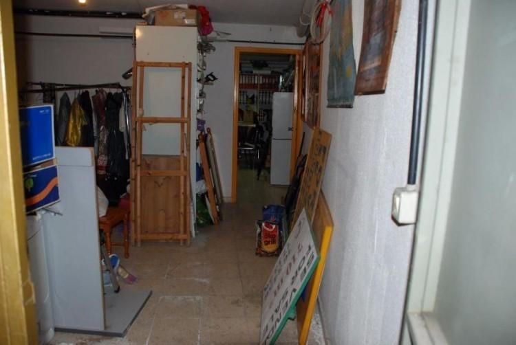 Commercial for Sale, Las Palmas, San Fernando, Gran Canaria - DI-2028 2