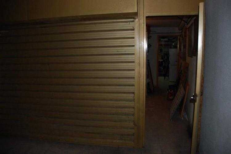 Commercial for Sale, Las Palmas, San Fernando, Gran Canaria - DI-2028 3