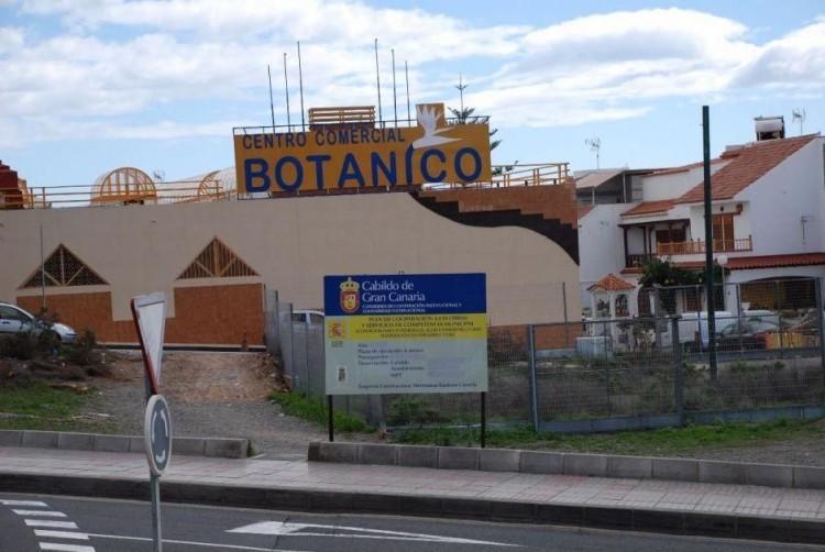 Commercial for Sale, Las Palmas, San Fernando, Gran Canaria - DI-2028 7