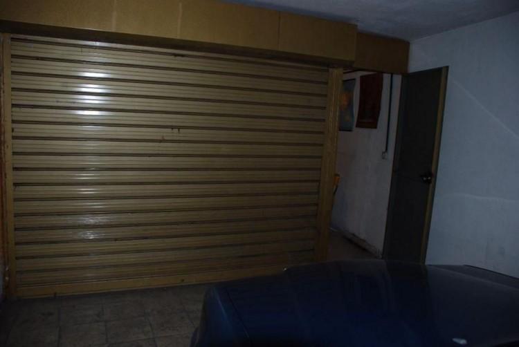 Commercial for Sale, Las Palmas, San Fernando, Gran Canaria - DI-2028 9