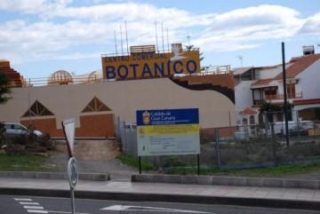 Commercial for Sale, Las Palmas, San Fernando, Gran Canaria - DI-2028