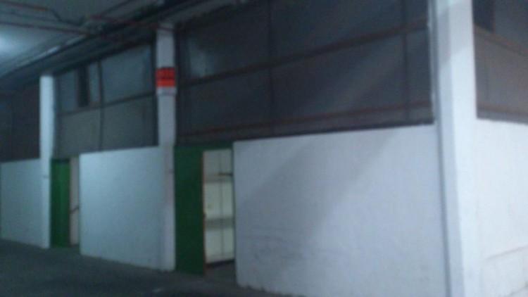 Commercial for Sale, Las Palmas, San Fernando, Gran Canaria - DI-2025 11
