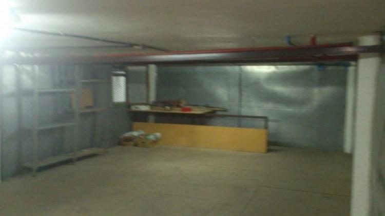 Commercial for Sale, Las Palmas, San Fernando, Gran Canaria - DI-2025 2