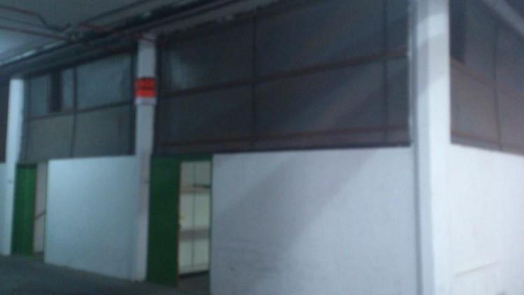 Commercial for Sale, Las Palmas, San Fernando, Gran Canaria - DI-2025 6