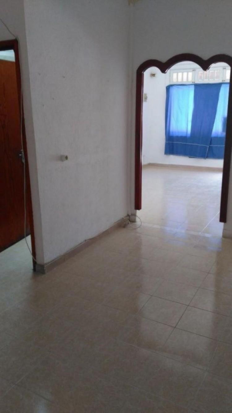 Commercial to Rent, Las Palmas, San Fernando, Gran Canaria - DI-9771 1