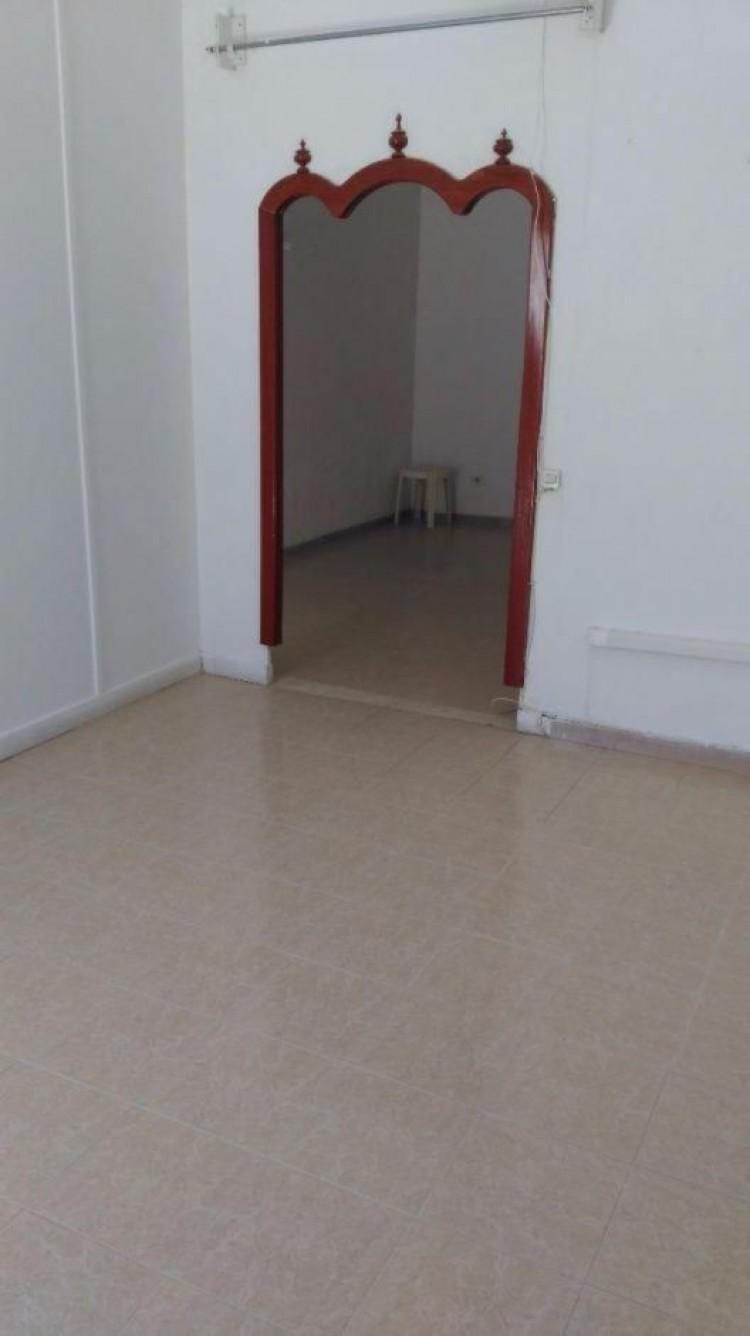 Commercial to Rent, Las Palmas, San Fernando, Gran Canaria - DI-9771 3