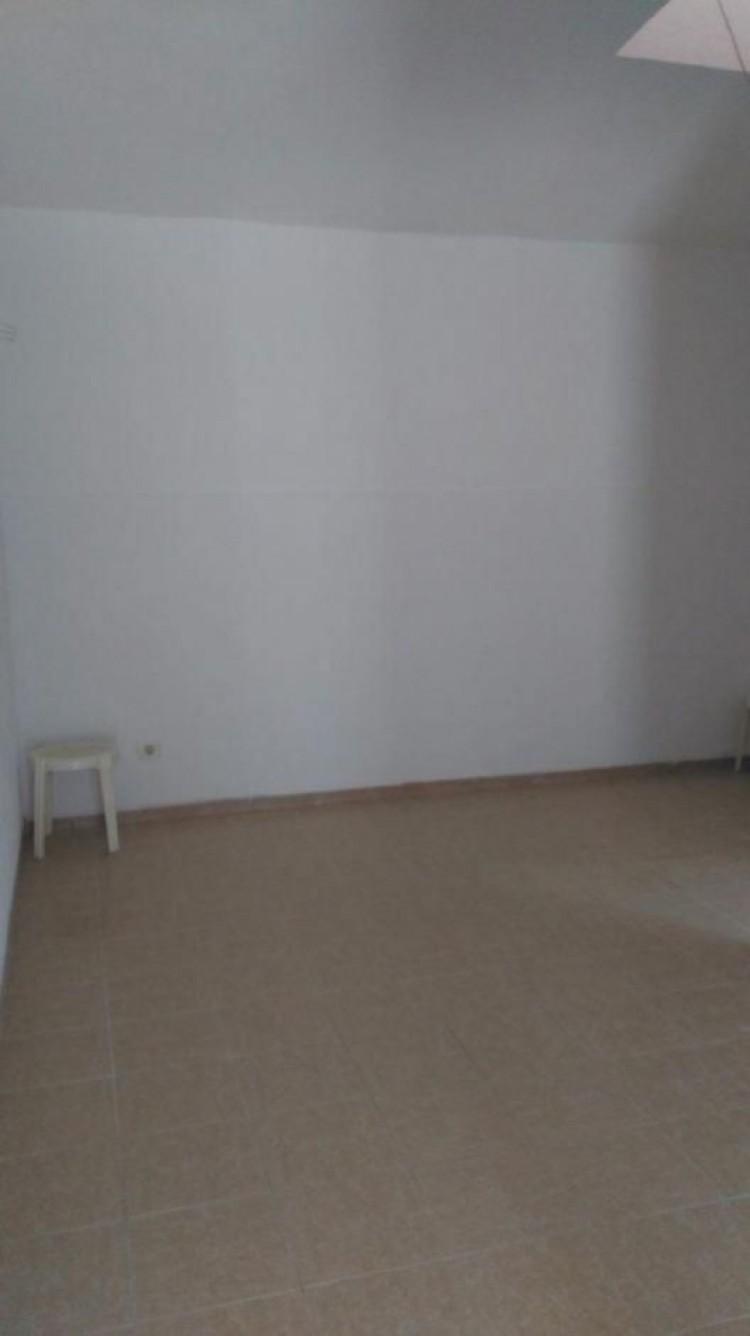 Commercial to Rent, Las Palmas, San Fernando, Gran Canaria - DI-9771 4