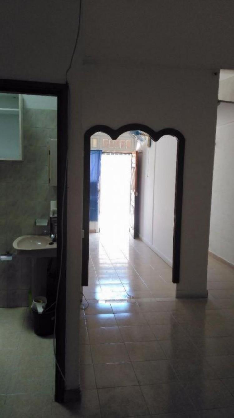 Commercial to Rent, Las Palmas, San Fernando, Gran Canaria - DI-9771 5