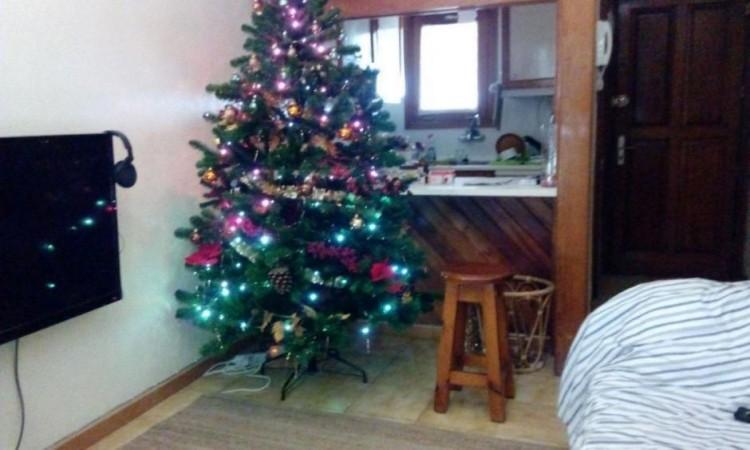 1 Bed  Flat / Apartment for Sale, Las Palmas, San Fernando, Gran Canaria - DI-11394 11