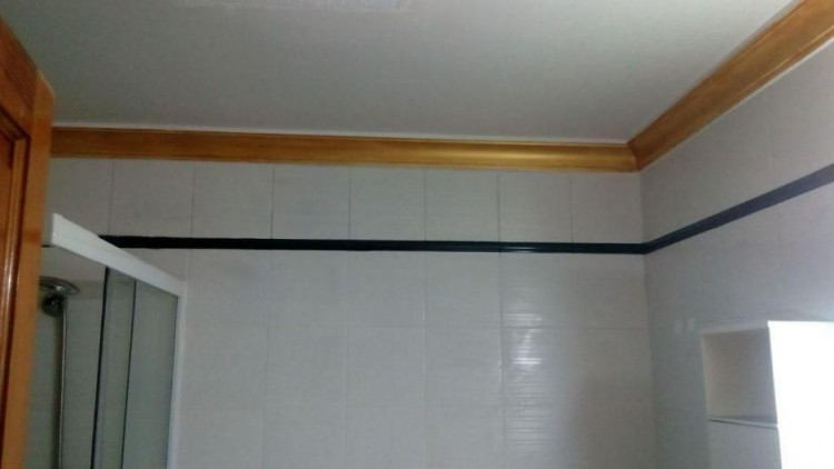 1 Bed  Flat / Apartment for Sale, Las Palmas, San Fernando, Gran Canaria - DI-11394 12