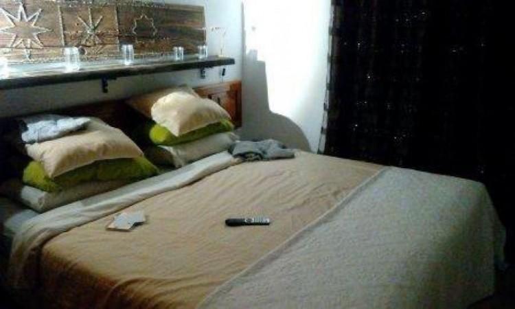 1 Bed  Flat / Apartment for Sale, Las Palmas, San Fernando, Gran Canaria - DI-11394 13