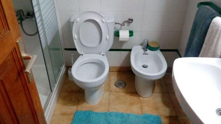 1 Bed  Flat / Apartment for Sale, Las Palmas, San Fernando, Gran Canaria - DI-11394 14