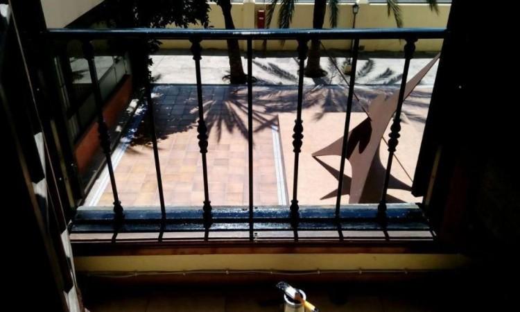 1 Bed  Flat / Apartment for Sale, Las Palmas, San Fernando, Gran Canaria - DI-11394 15