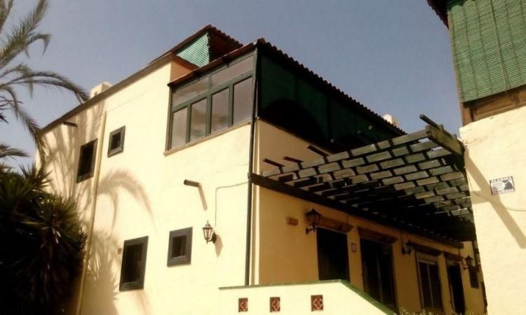 1 Bed  Flat / Apartment for Sale, Las Palmas, San Fernando, Gran Canaria - DI-11394 2