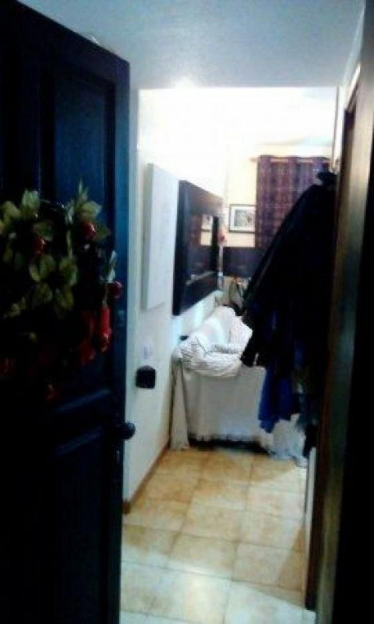 1 Bed  Flat / Apartment for Sale, Las Palmas, San Fernando, Gran Canaria - DI-11394 6