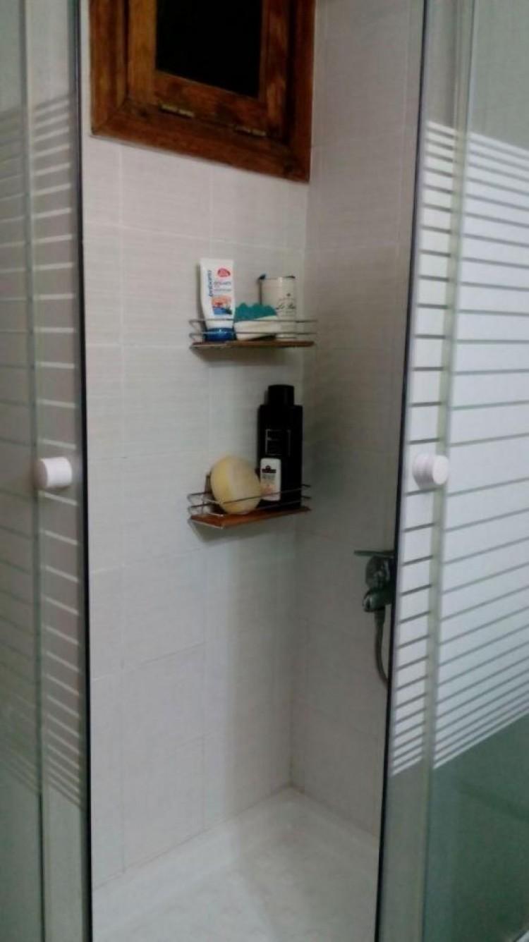 1 Bed  Flat / Apartment for Sale, Las Palmas, San Fernando, Gran Canaria - DI-11394 7