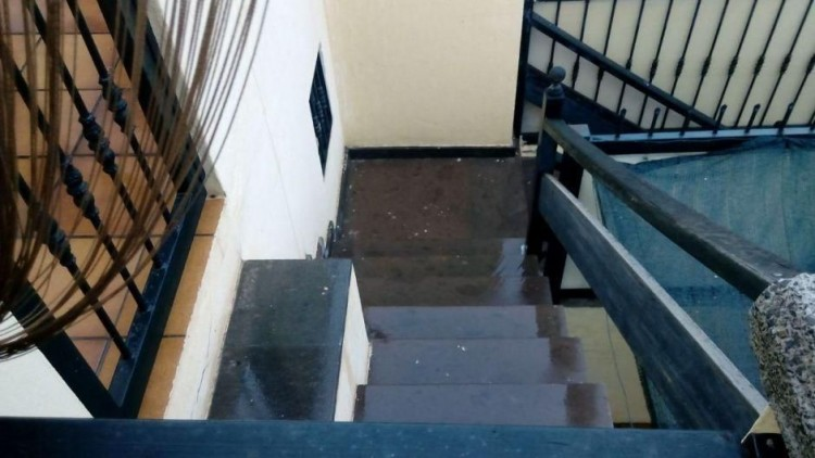 1 Bed  Flat / Apartment for Sale, Las Palmas, San Fernando, Gran Canaria - DI-11394 8