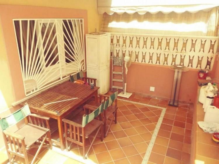 3 Bed  Villa/House for Sale, Las Palmas, San Fernando, Gran Canaria - DI-13391 1