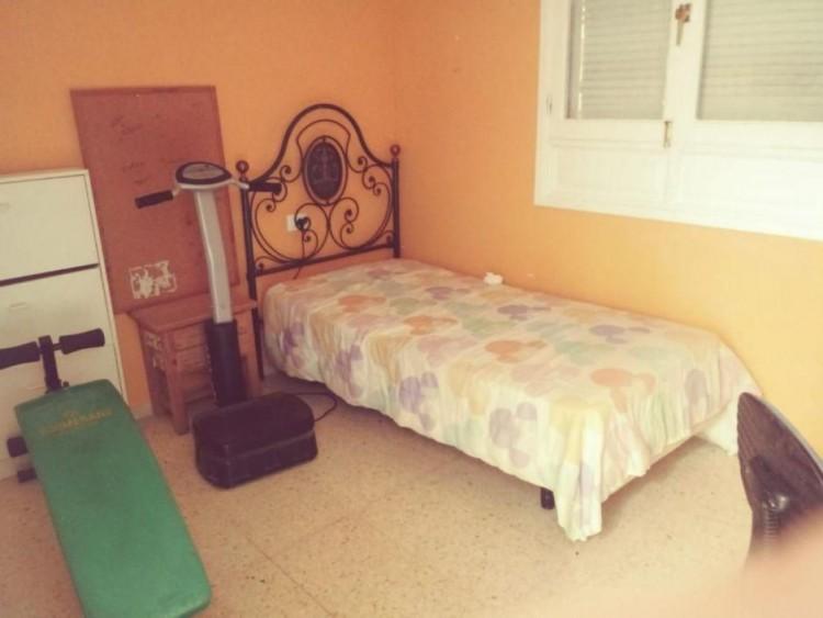 3 Bed  Villa/House for Sale, Las Palmas, San Fernando, Gran Canaria - DI-13391 11