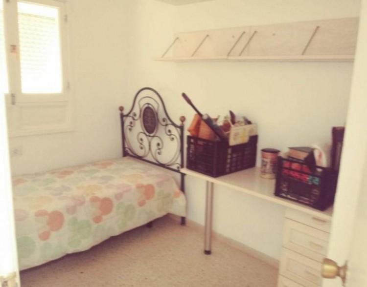 3 Bed  Villa/House for Sale, Las Palmas, San Fernando, Gran Canaria - DI-13391 13