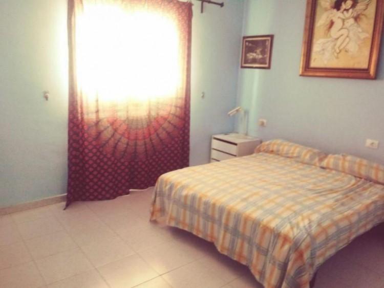 3 Bed  Villa/House for Sale, Las Palmas, San Fernando, Gran Canaria - DI-13391 14