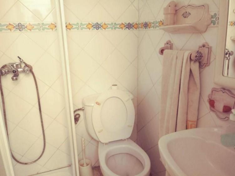 3 Bed  Villa/House for Sale, Las Palmas, San Fernando, Gran Canaria - DI-13391 16