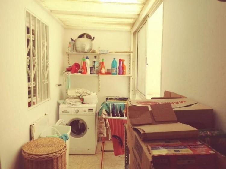 3 Bed  Villa/House for Sale, Las Palmas, San Fernando, Gran Canaria - DI-13391 18