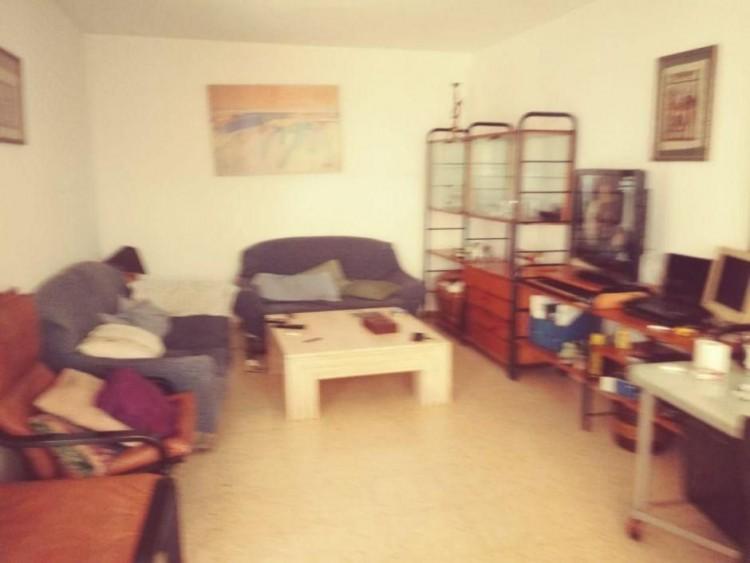 3 Bed  Villa/House for Sale, Las Palmas, San Fernando, Gran Canaria - DI-13391 20