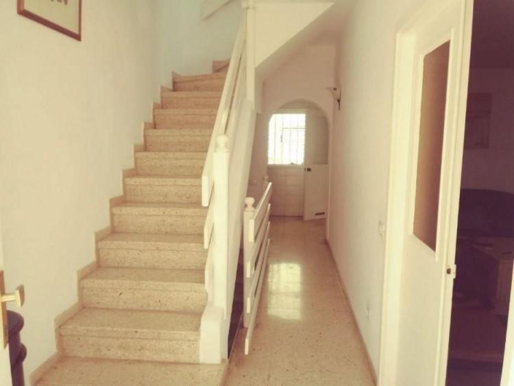 3 Bed  Villa/House for Sale, Las Palmas, San Fernando, Gran Canaria - DI-13391 3