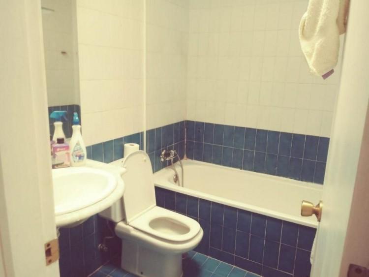 3 Bed  Villa/House for Sale, Las Palmas, San Fernando, Gran Canaria - DI-13391 6